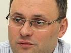 Из-за скандала с «ложным» испанцем Каськив готов уйти в отставку