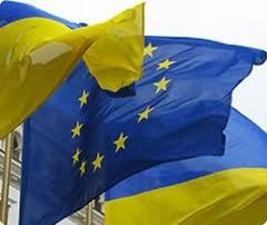 Европа снова раскритикует Украину