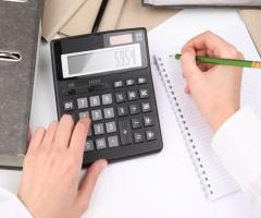 Затраты на пенсионные отчисления в Крым