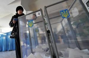 Выборы – 2012: как обнаружить «тушку»