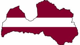 В конце июля в Латвии проведут референдум
