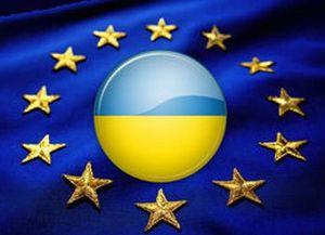 Украине светит международная изоляция