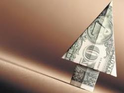 20 самых прибыльных видов малого бизнеса
