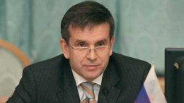 Приближающиеся выборы в России и Украине активизировали газовый конфликт - посол России