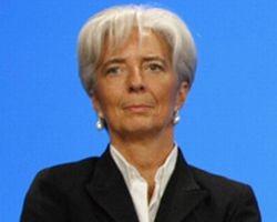 Страны G20 создадут новую систему индикаторов мирового экономического дисбаланса