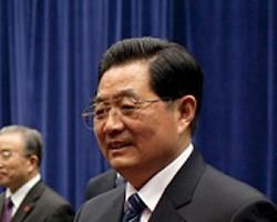 Положительное сальдо торгового баланса Китая в январе 2011 г. составило 6,5 млрд долл