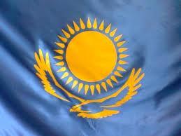 Что сулит Киеву дружба с Казахстаном