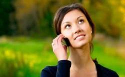Операторы запустят сохранение мобильного номера за абонентами не раньше осени