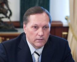ГНАУ в ноябре с.г. направила в общий фонд бюджета 18,35 млрд грн