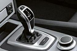 Как правильно ездить на машине с «автоматом» (чего нельзя делать)
