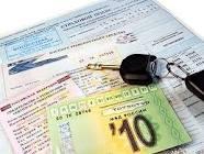 Кто имеет право на льготы при регистрации транспортных средств?