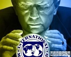 К чему приведет разрыв отношений с МВФ