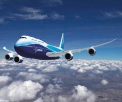 Отмена НДС для перелетов в Крым