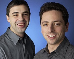 Чистая прибыль Google за 9 мес. с.г. возросла до 5,96 млрд долл