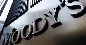Moody's снизило рейтинг Италии на две ступени