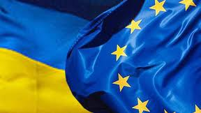 Украине не видать сближения с ЕС без свободы прессы и собраний