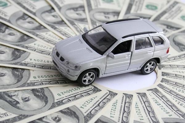 Кредит под залог авто: как это работает?
