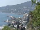 Наплыв туристов в Крым - выше нормы