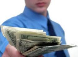 Банкиры создадут механизм страхования валютных рисков