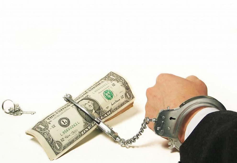Проблемы кредитования 2013 года