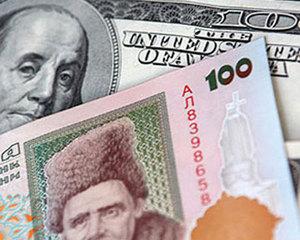 Покупка долларов - вредная привычка украинцев?