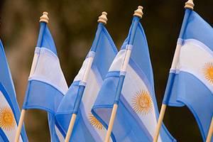 Аргентина повисла на волоске от дефолта