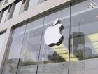 Подорожанию акций Apple способствует ожидание выхода IPhone 5