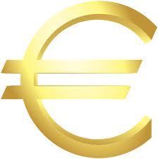 Евро падает из-за возможной реструктуризации долга Греции