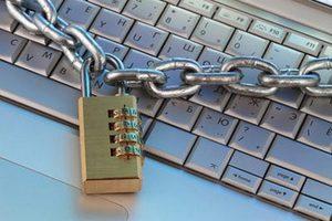 Цензура в интернете — новый глобальный тренд?
