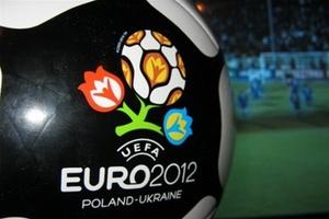 Чего стоила Украине и Польше подготовка к Евро-2012