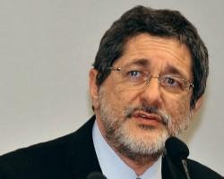 Petrobras намерена создать холдинговую компанию SET Brasil