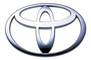 Обнародован рейтинг крупнейших автопроизводителей 2012 года