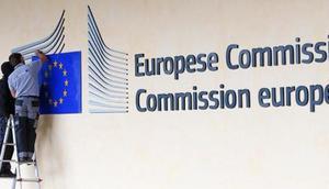 Еврокомиссия нашла способ предотвратить распространение фейковых новостей