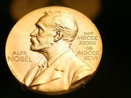 Стволовые клетки удостоились Нобеля