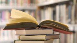 Импортеры книг недоплатили в бюджет почти 2 млрд. грн