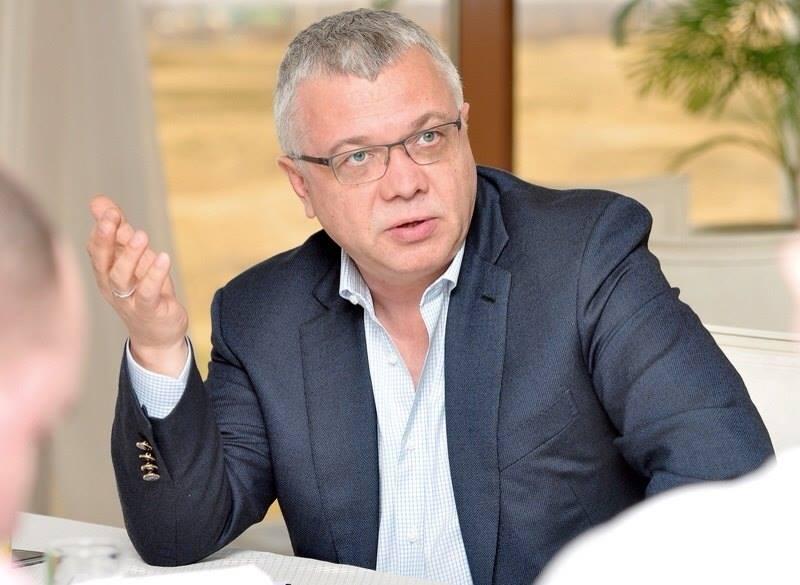 Что делать с экономикой Украины