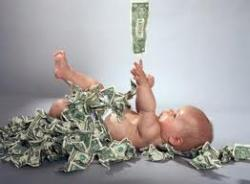 3 способа заработать деньги