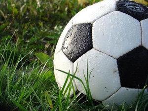 5 самых молодых владельцев футбольных клубов