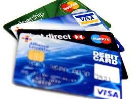 Эксперты: Стоимость платёжных карт будет постепенно снижаться