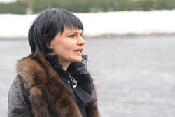 Соратники Черновецкого продолжают покидать страну