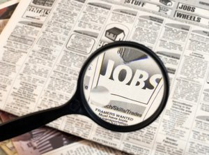 Что такое сайт по поиску вакансий?