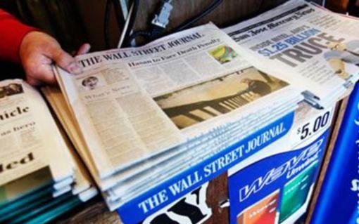 ТОП-8 горячих новостей из американских СМИ