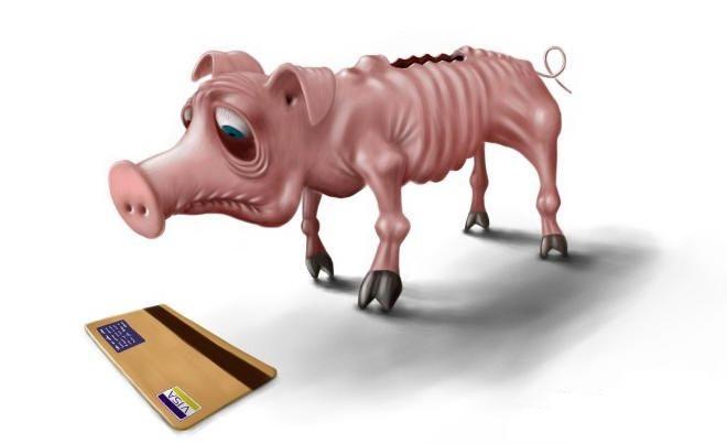 Как вернуть свой депозит