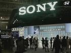 Sony инвестирует  $6 млрд в развитие новых технологий