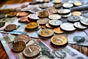 Регионам помогут рассчитаться с банками