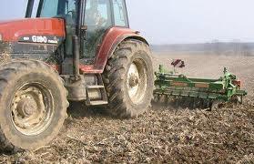 Земли сельхозназначения запретят продавать 30 лет