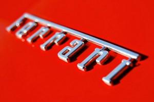 Распродажа Valeant затмила дебют Ferrari