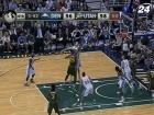 NBA: «Юта» догнала «Денвер» в борьбе за 6 место
