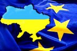 Европа давит Украину с разных сторон