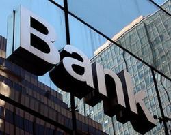 Как украинцу открыть счет в иностранном банке
